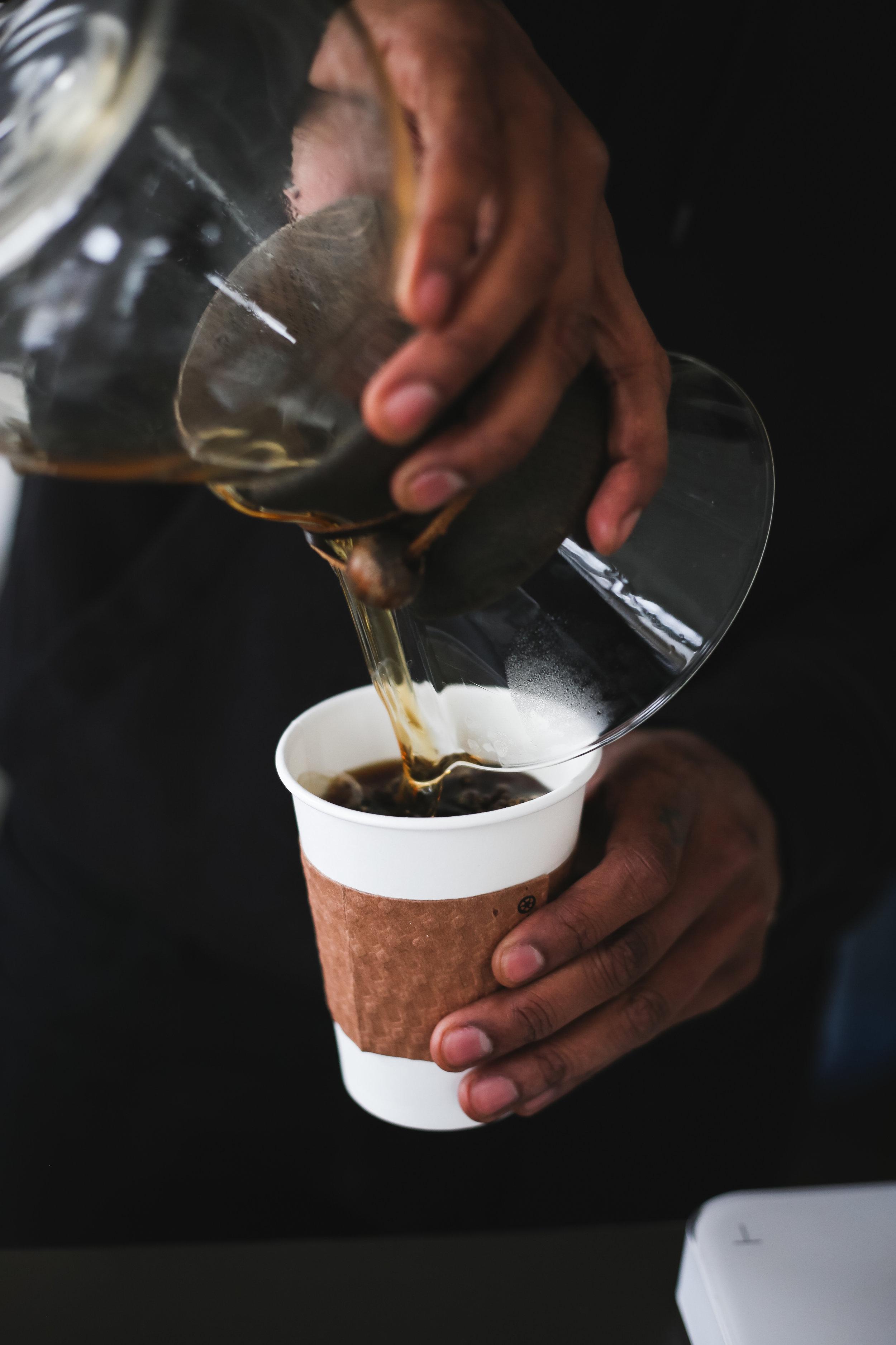 Alchemy-Coffee-43.jpg