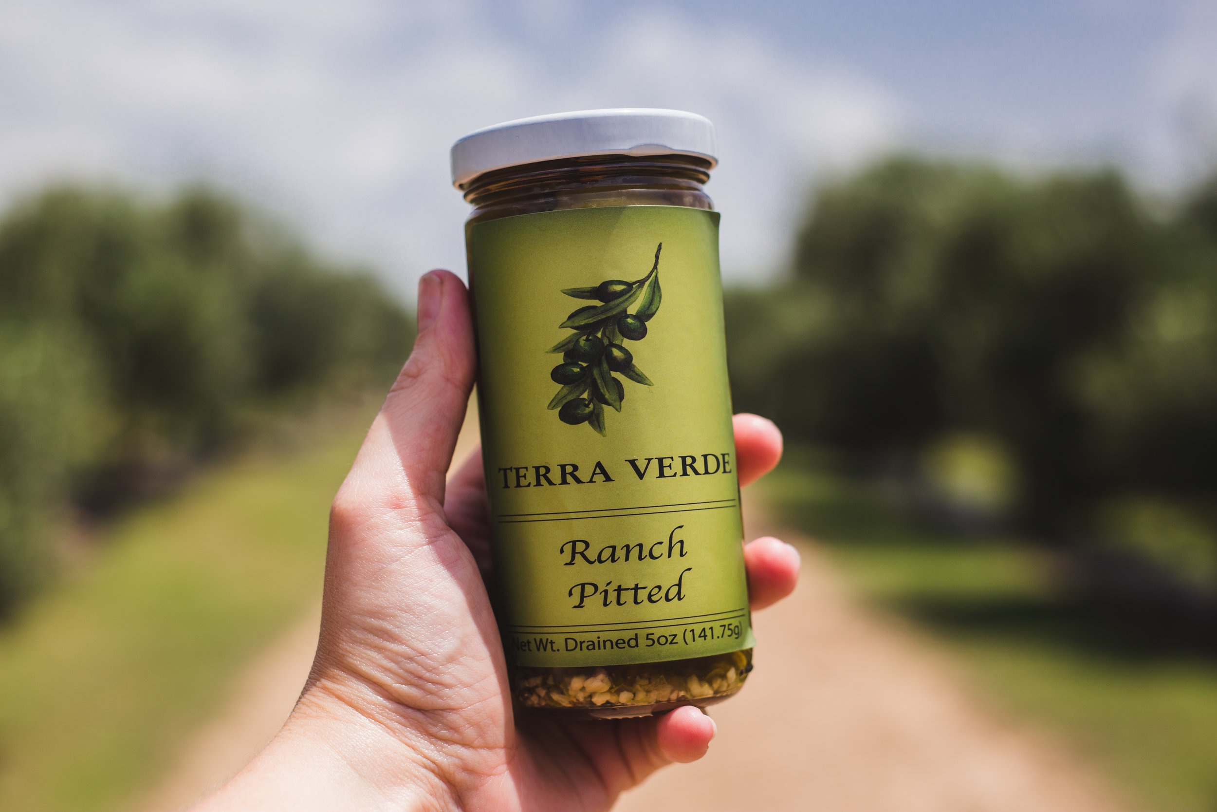TX Hill Country Olive Co Summer 2019-17.jpg