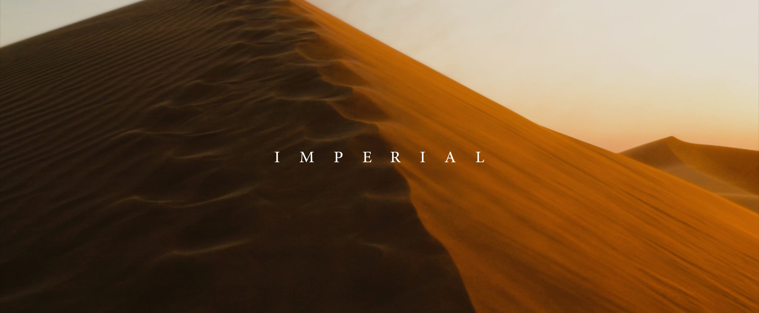 Imperial 1.jpg
