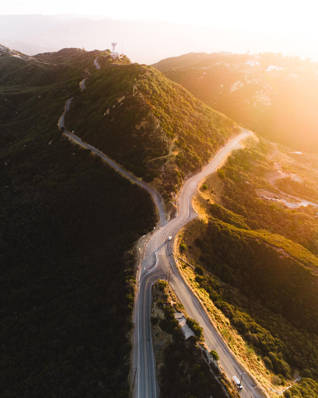 Malibu Drone Shot 2.jpg