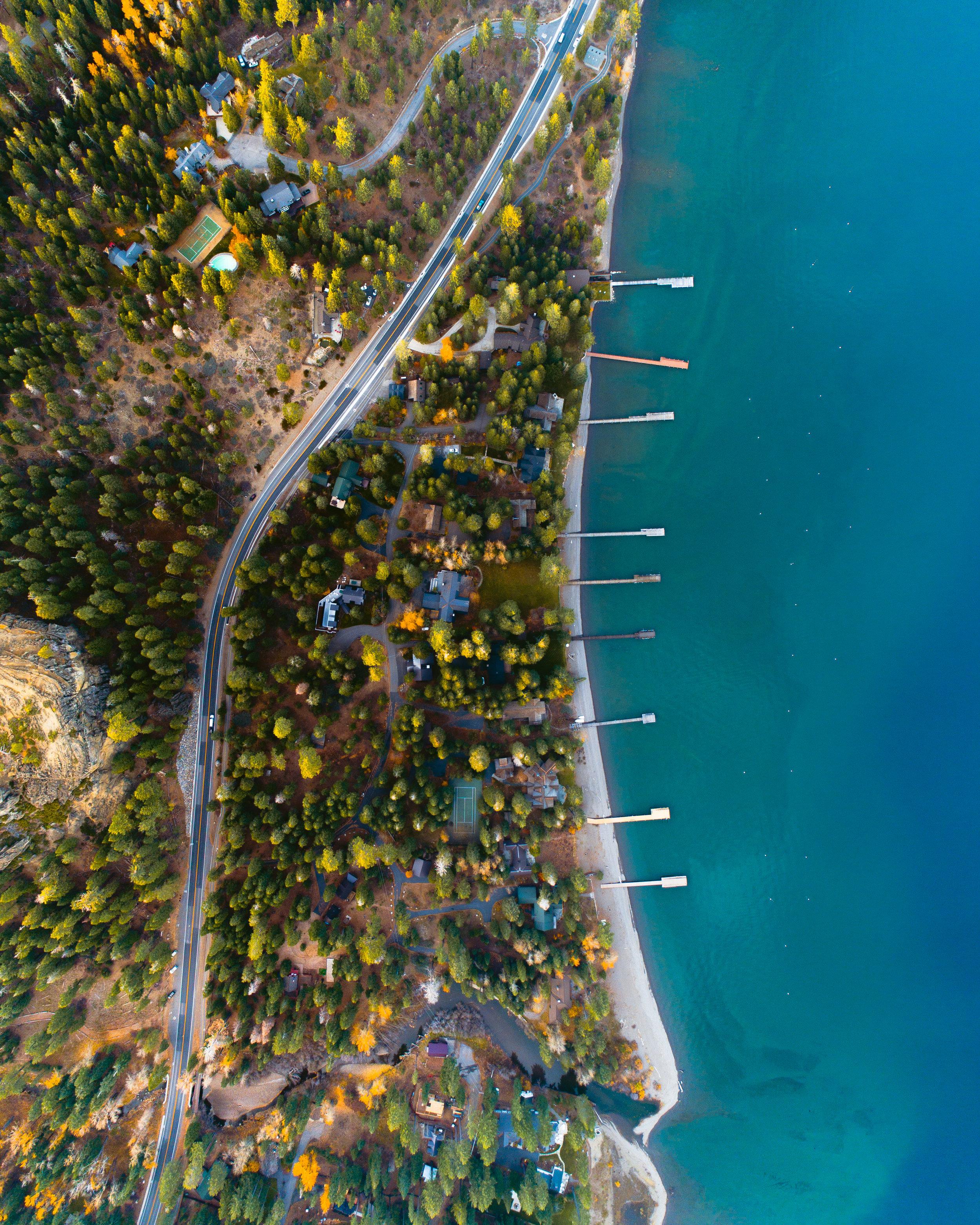 Drone Docks One.jpg