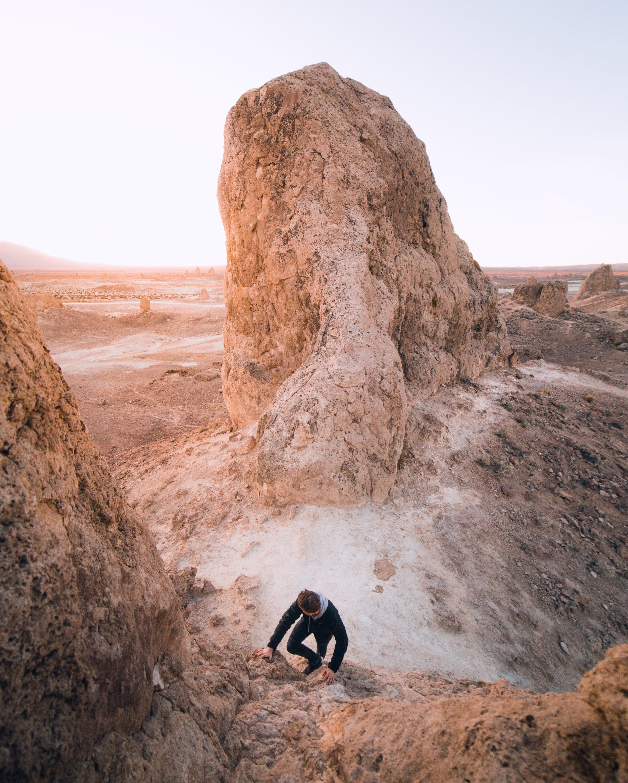 Mitchell Climbing Trona.jpg