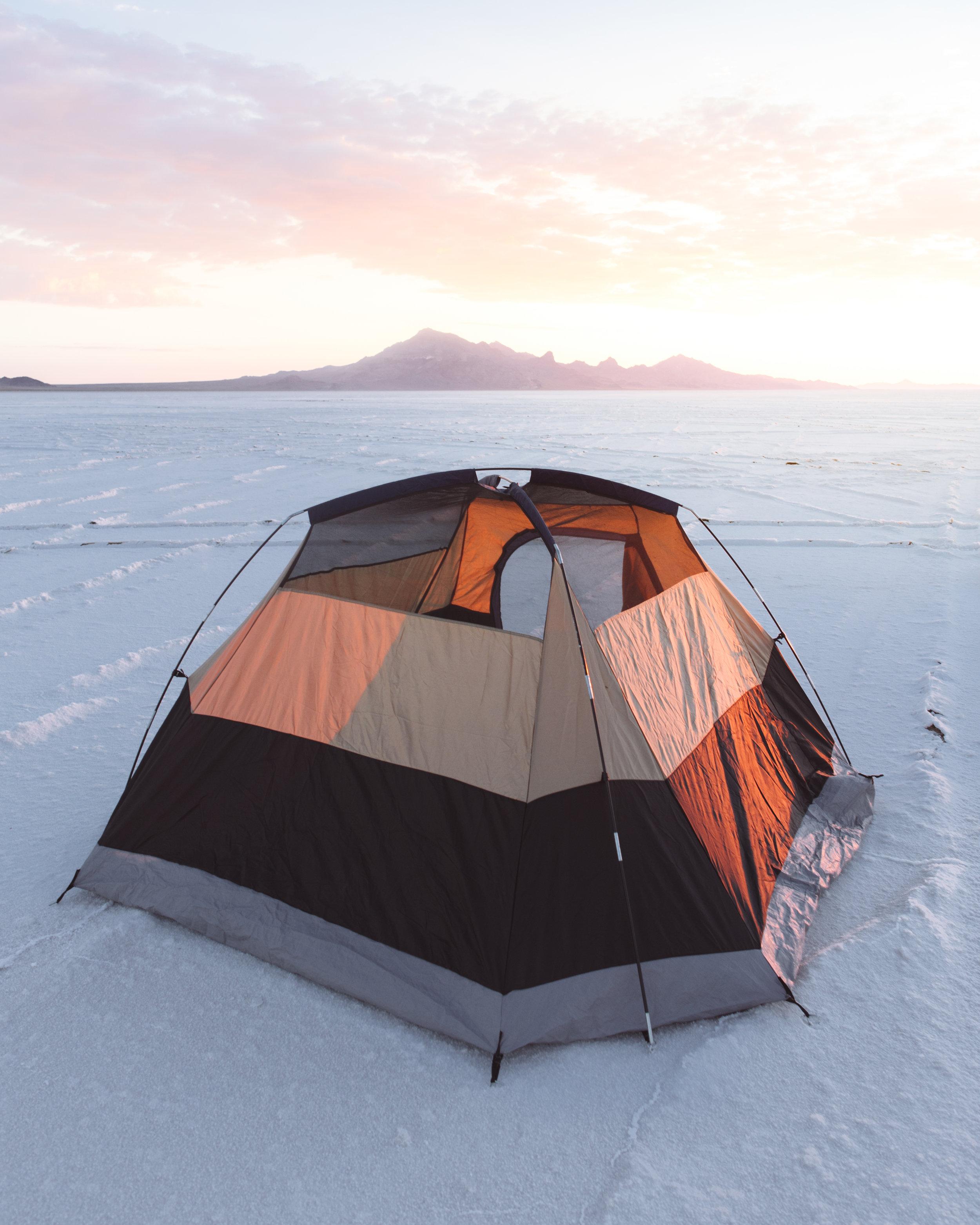 Tent on the Salt Flats Banger.jpg