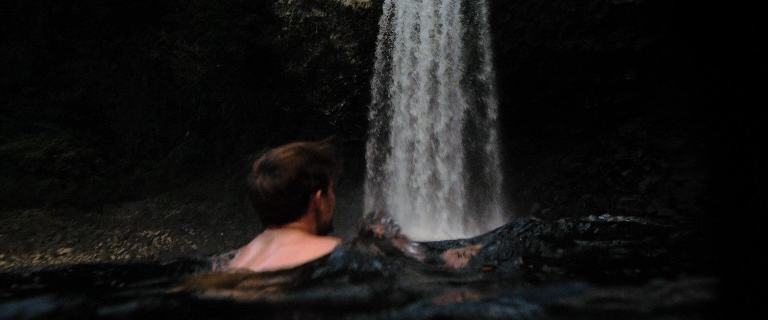 reunion waterfallin_01375.jpg