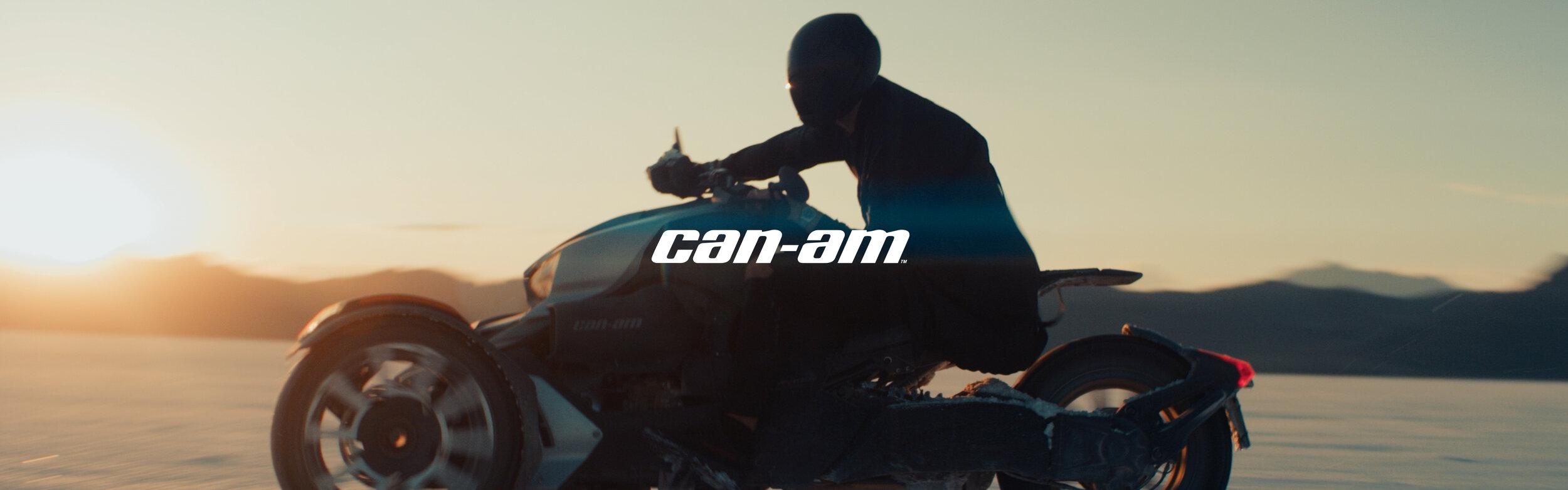 Canam Logo Spot_00000.jpg