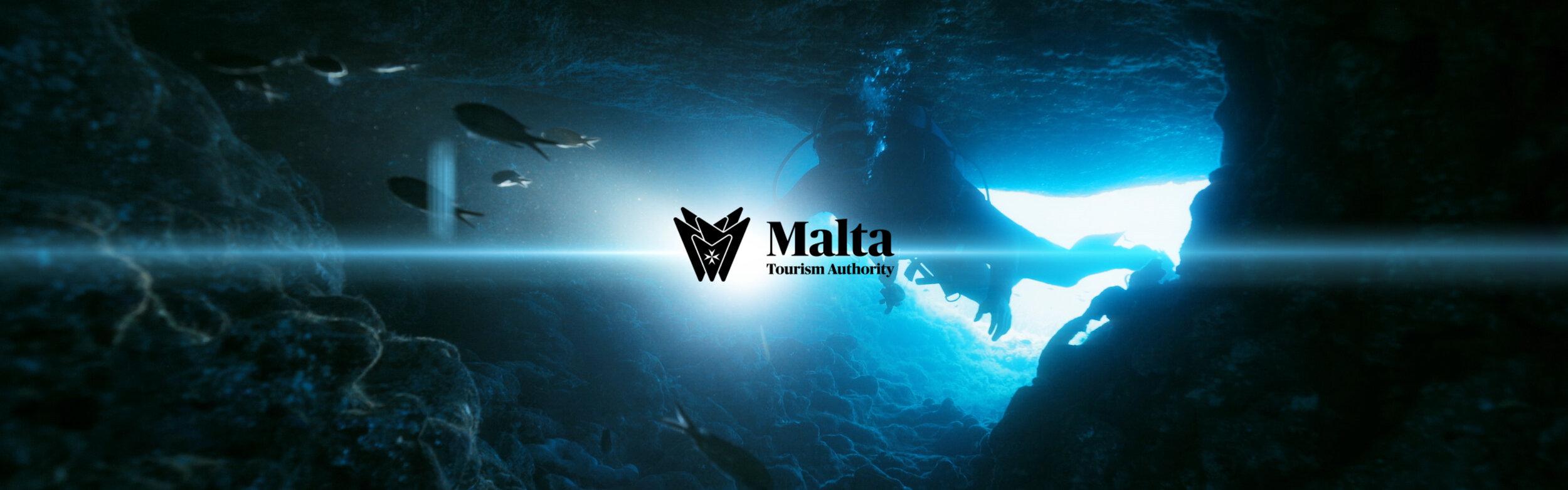 Malta Tourism Shot_00000.jpg