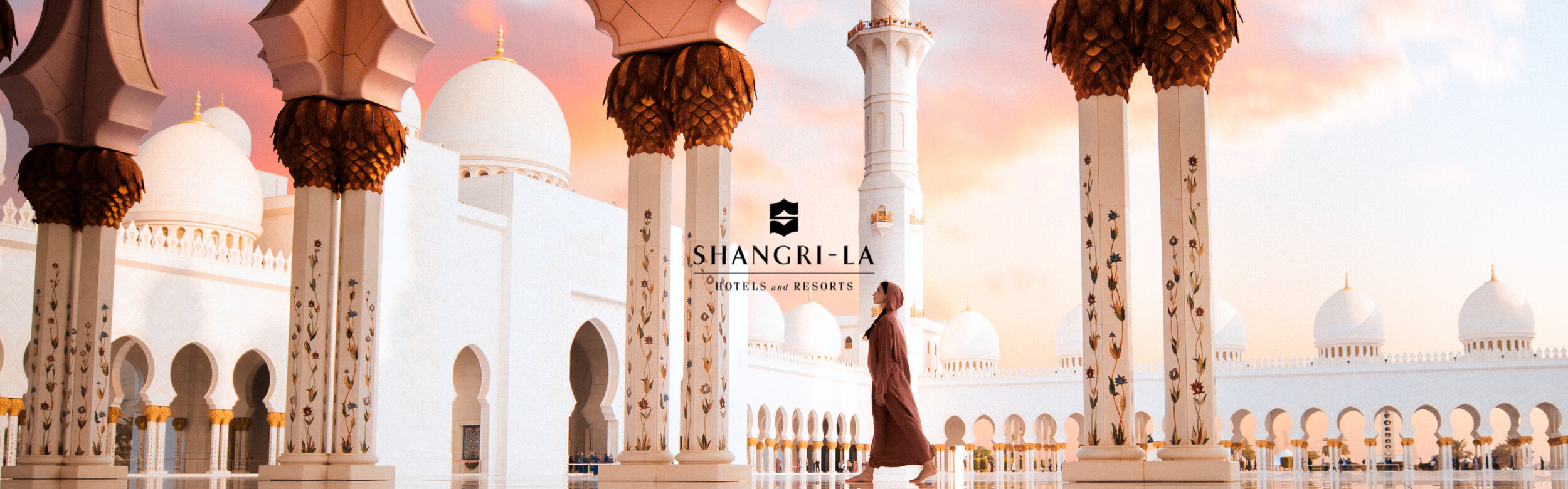 Shangrila Resorts_00000.jpg