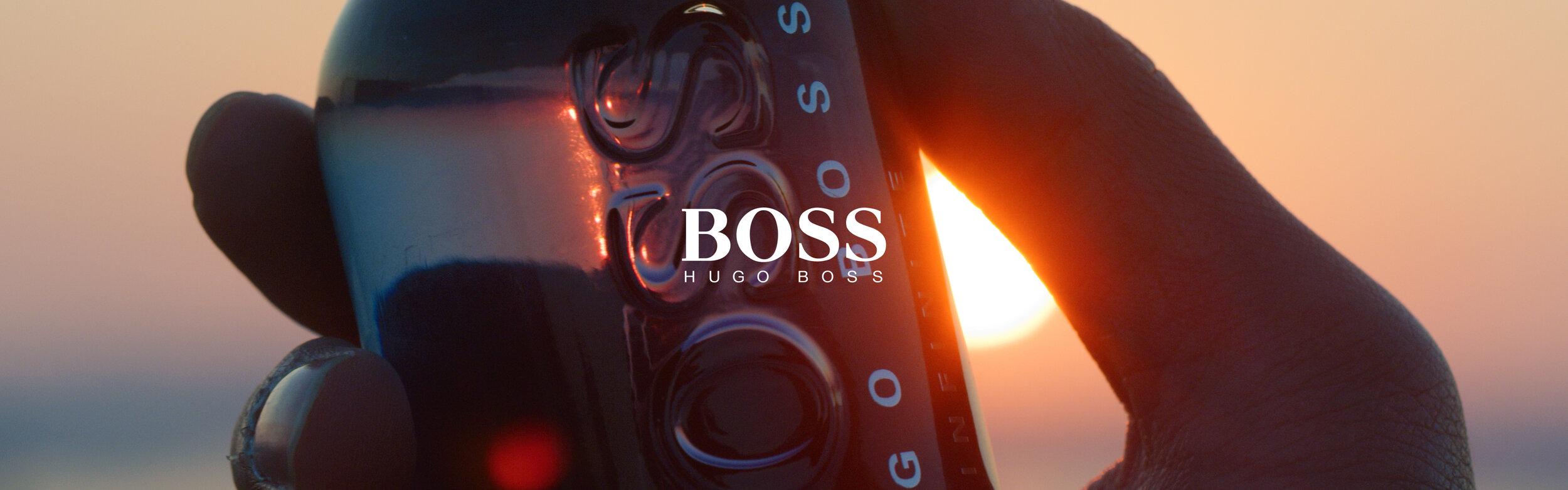 Hugo Boss Title_00265.jpg