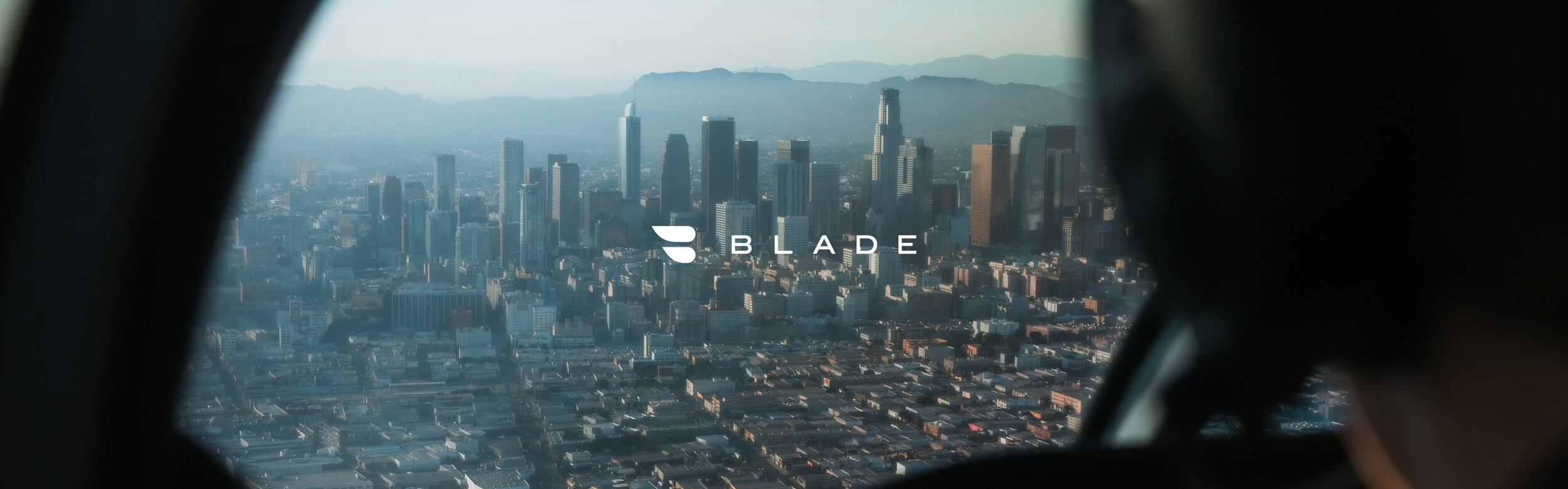 fly blade LA_00000.jpg