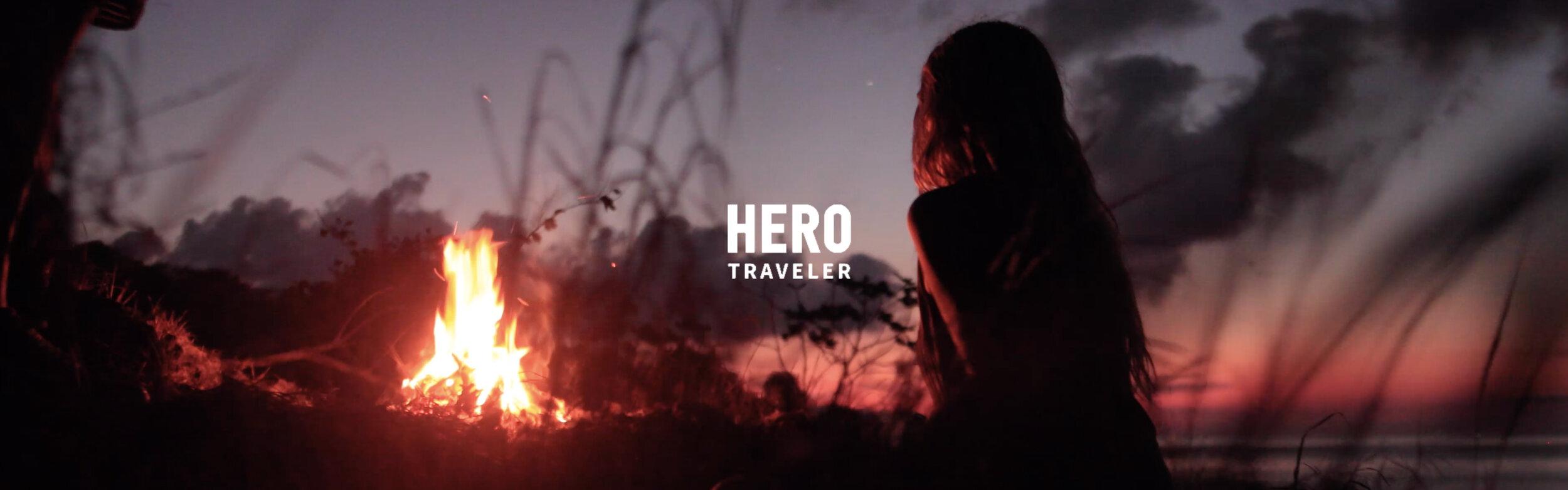 HERO TRAVELER POSTER_00000.jpg