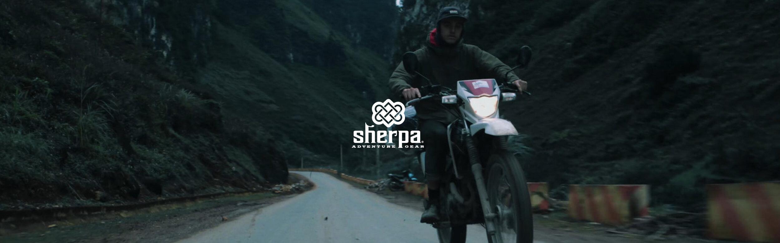 sherpa 2_00000.jpg