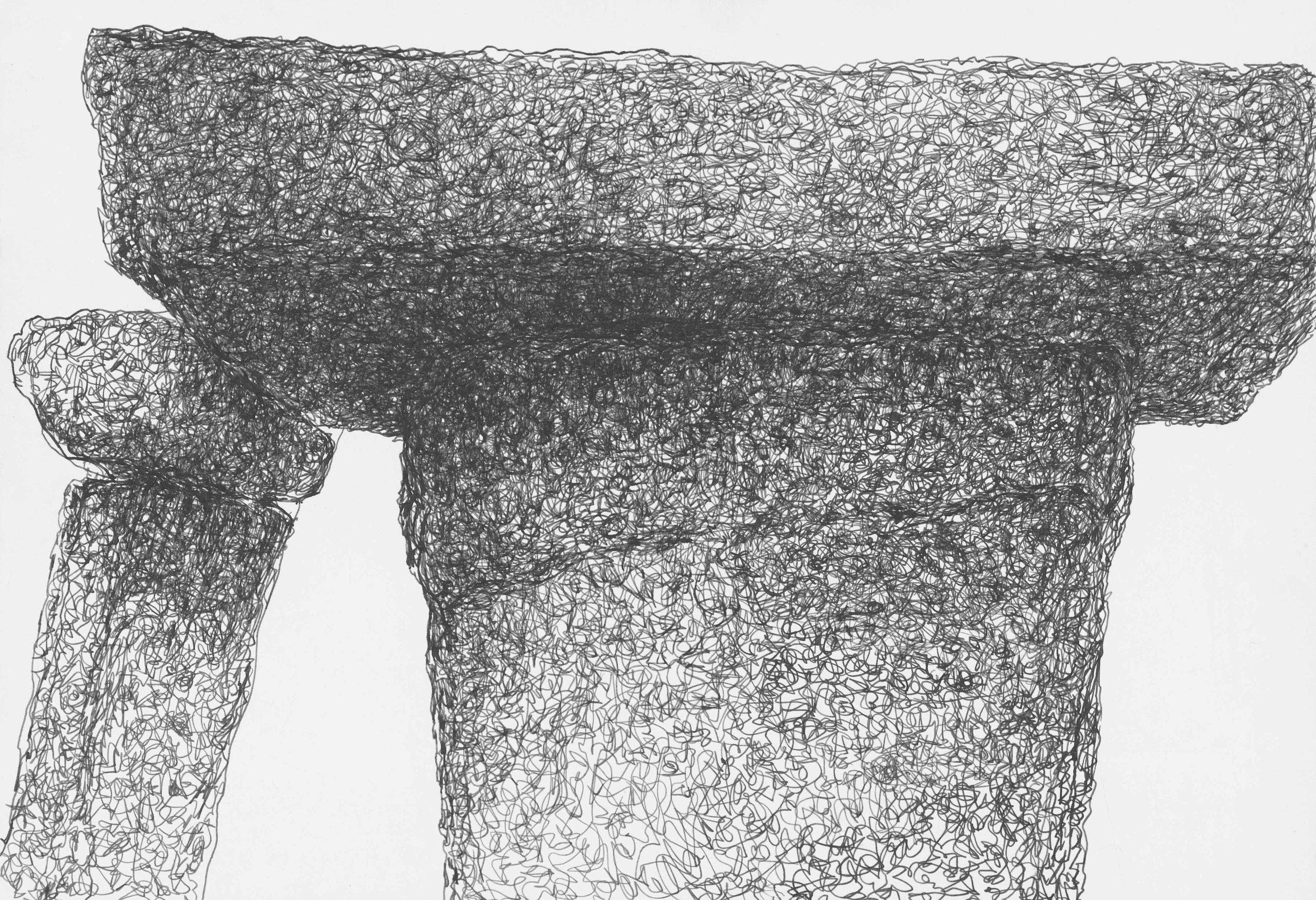 Taula 3.jpg