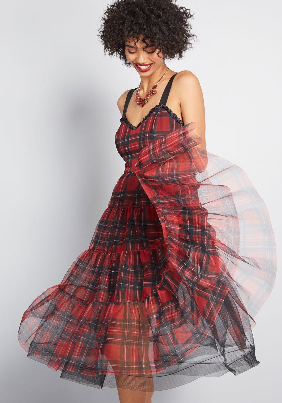 10105943_fearless_flair_plaid_midi_dress_red_plaid_MAIN.jpg