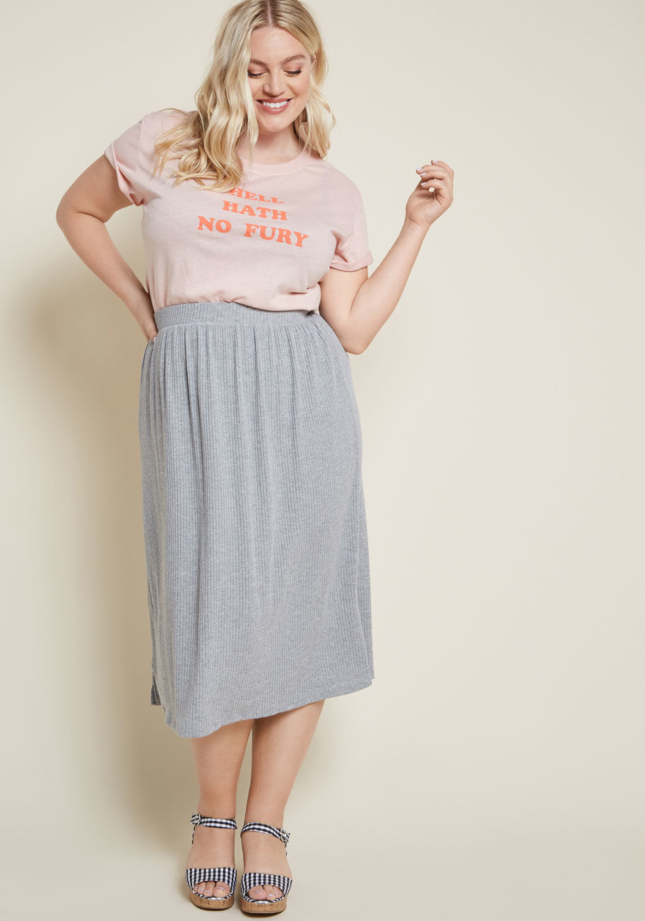 10102342_HGRY_PLUS-SIZE01.jpg