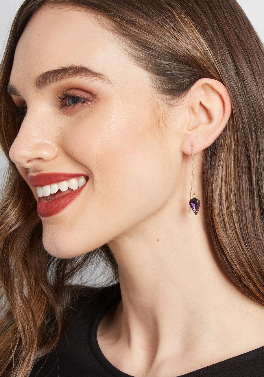 10106550_stunning_revelation_threader_earrings_purple_ALT02.jpg