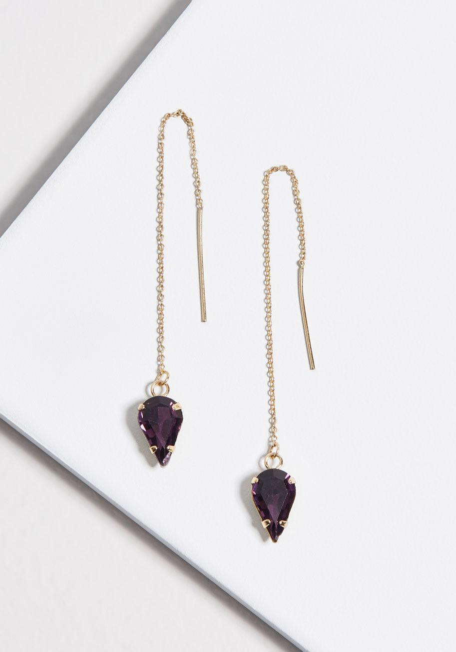 10106550_stunning_revelation_threader_earrings_purple_MAIN.jpg