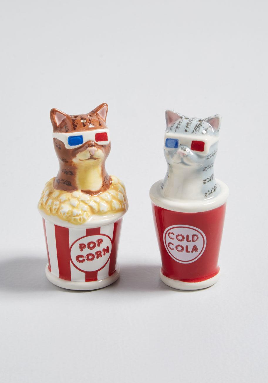 10108213_cinematic_kitties_cat_shaker_set_multi_MAIN.jpg