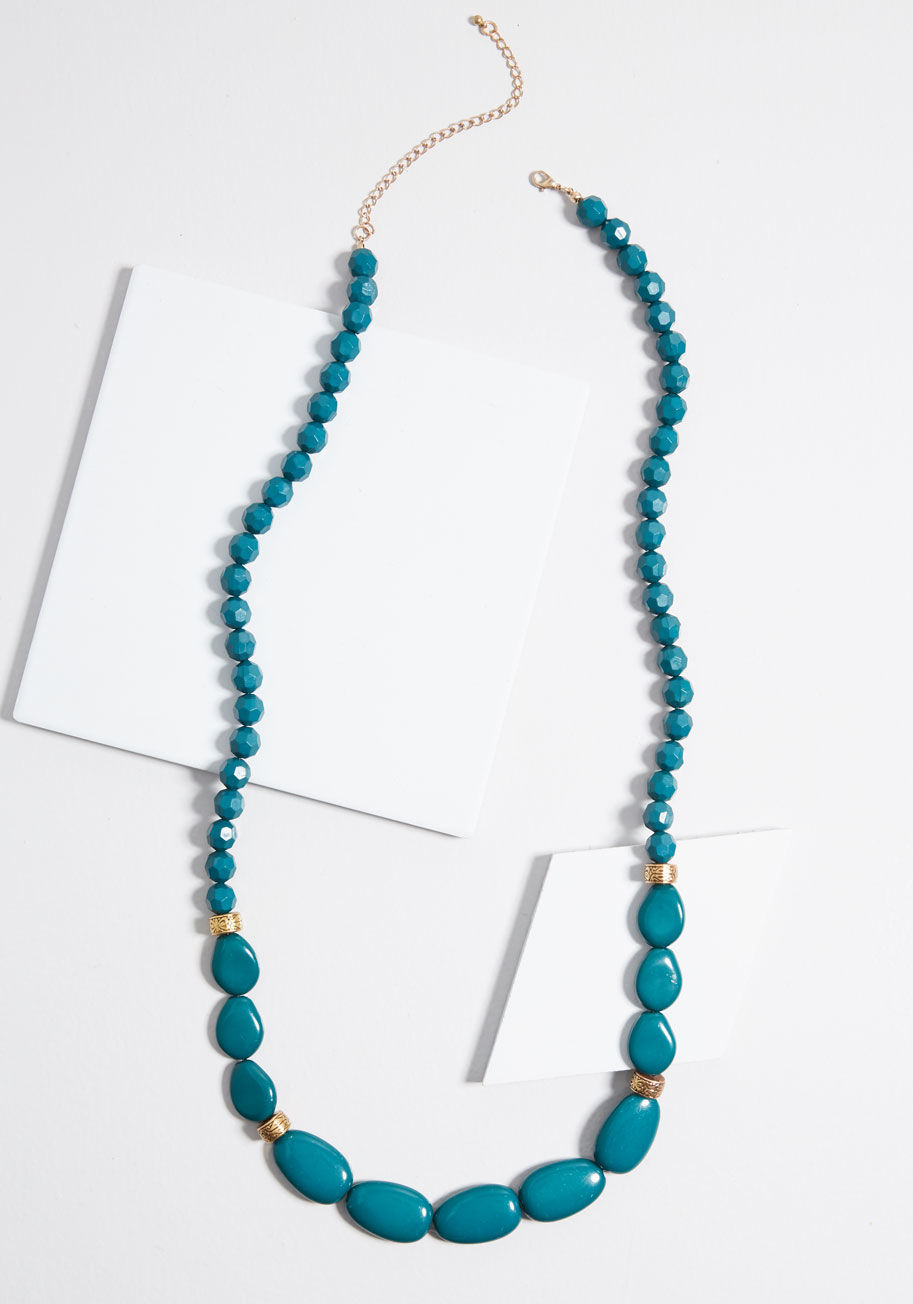 10106554_expect_allure_beaded_necklace_teal_ALT02.jpg