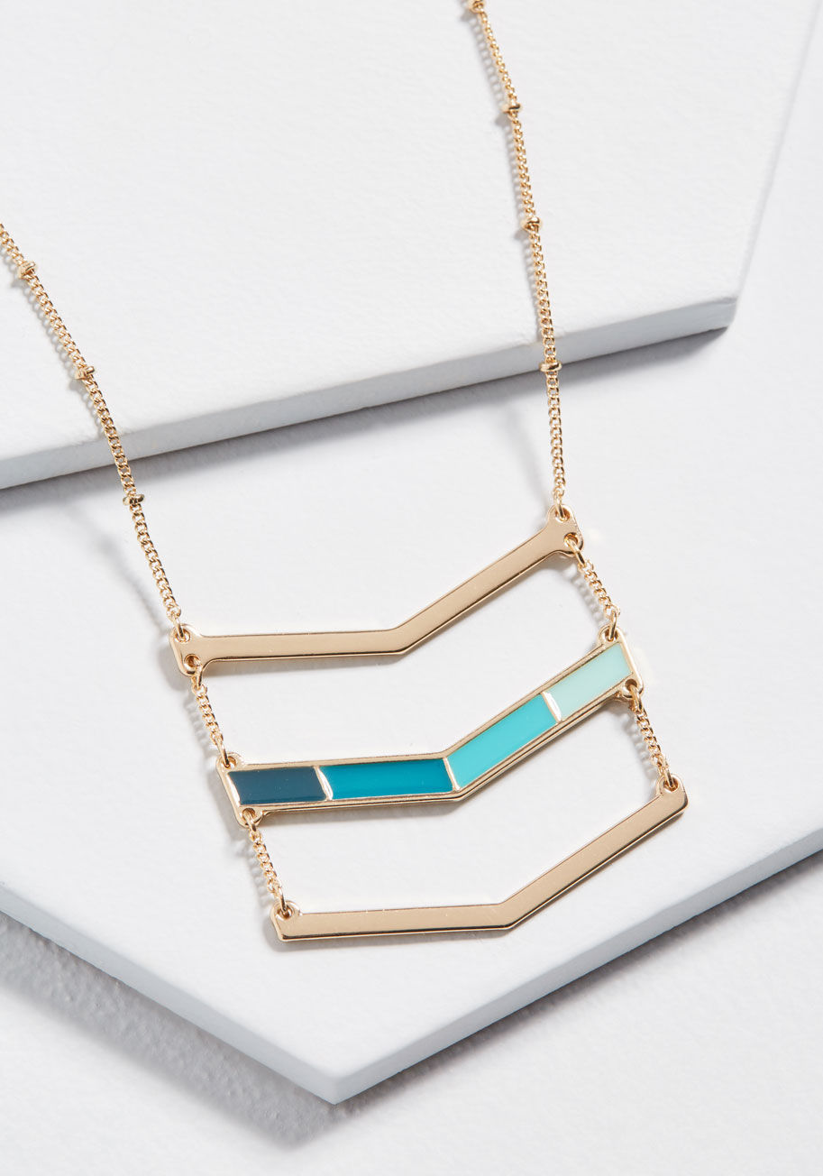 10105357_tier_and_now_chevron_necklace_gold_ALT02.jpg