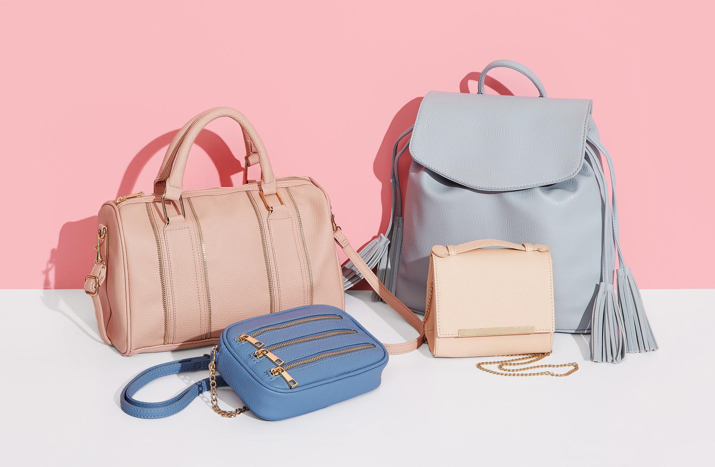 03SM17BSL_bags_wallets_backpacks_2_B_uncropped.jpg