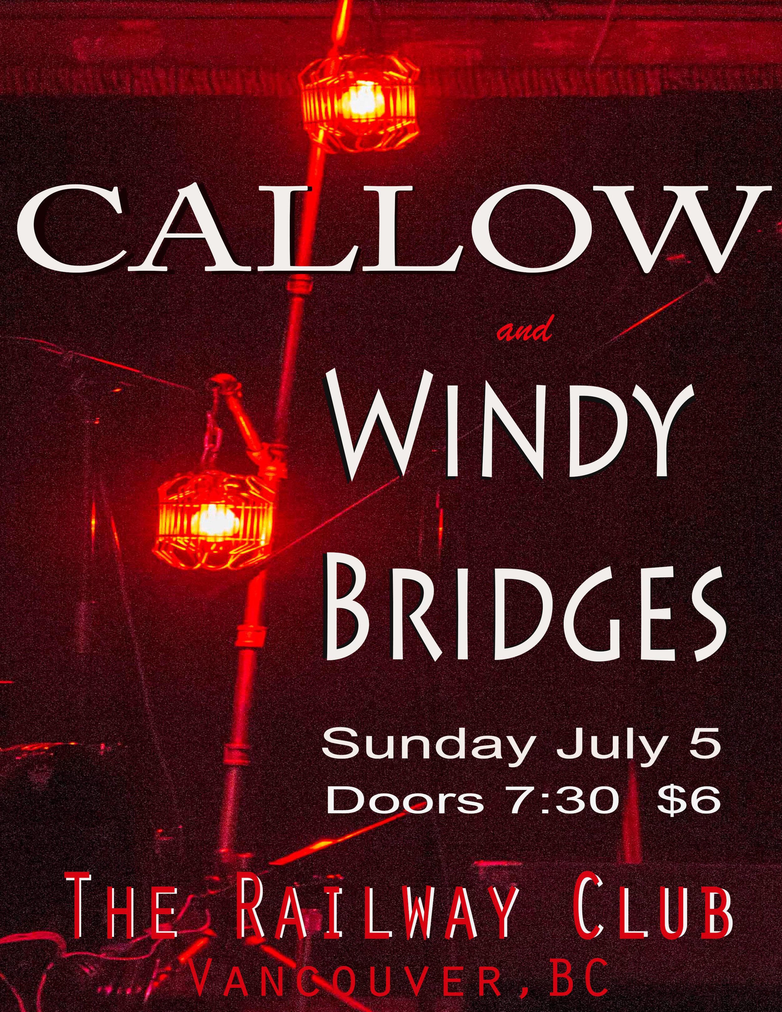 Callow Railway Club poster.jpg
