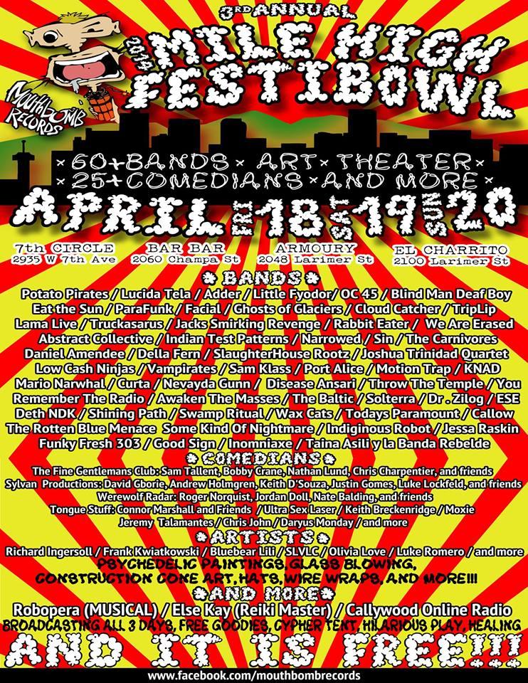 mile high festibowl poster.jpg