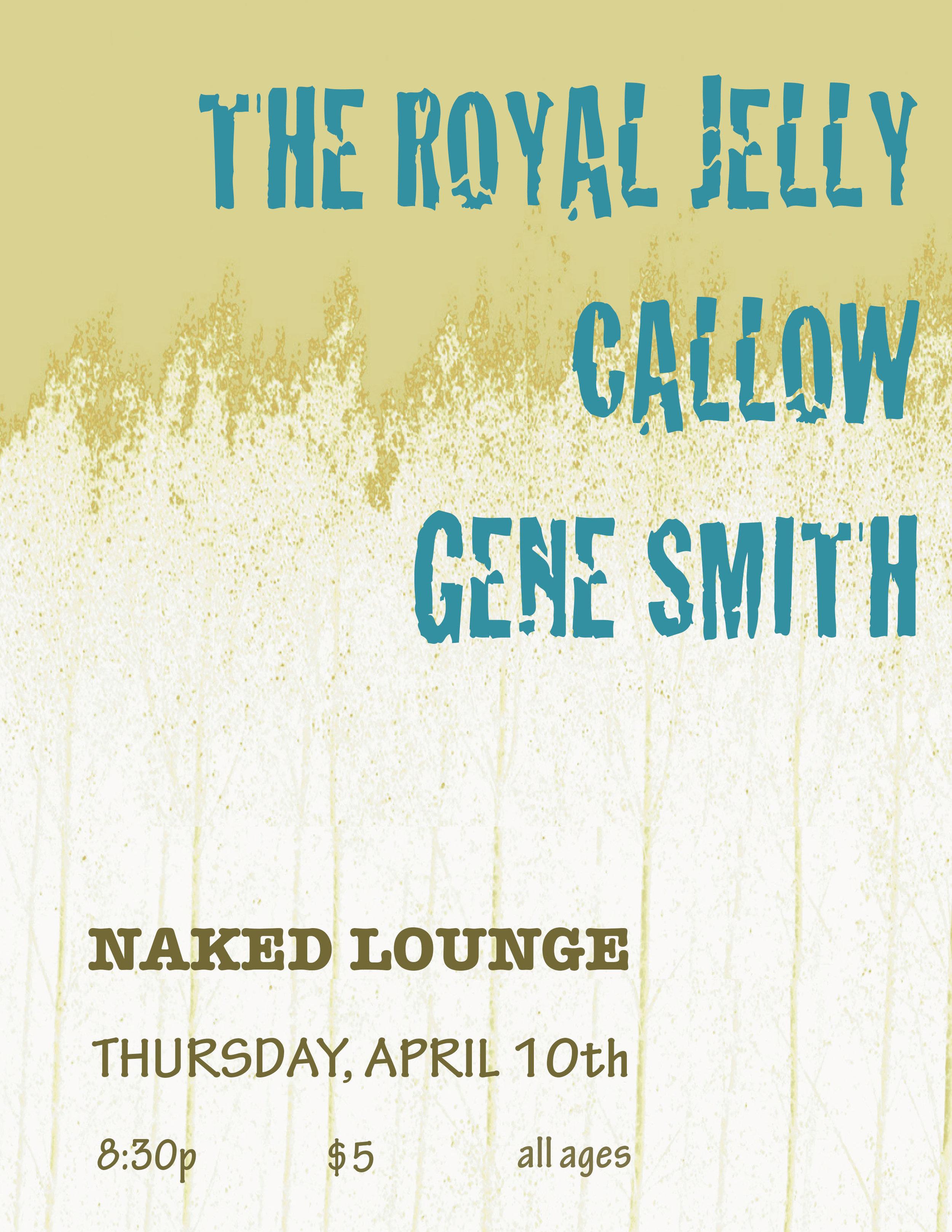 naked lounge poster.jpg