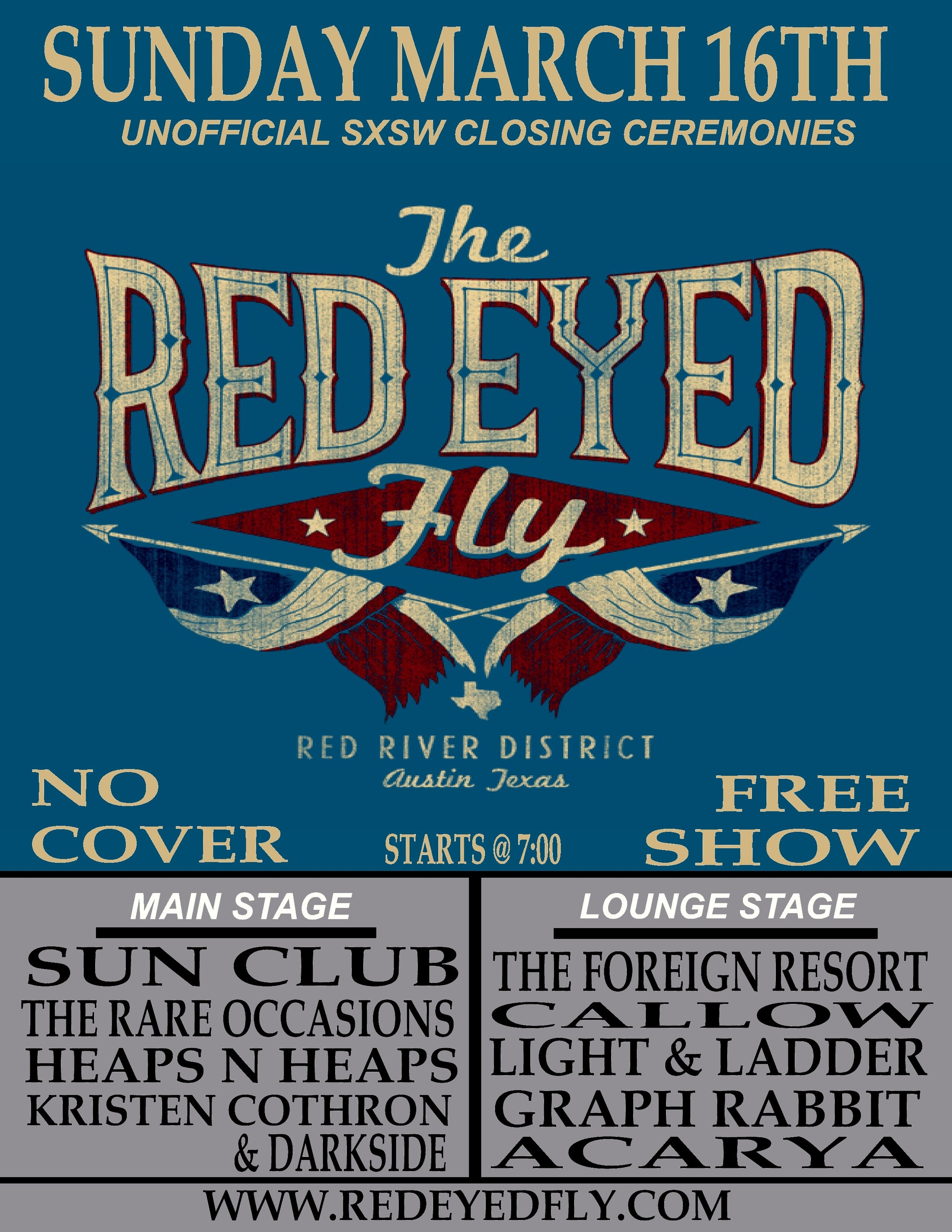 red eyed fly poster.jpg