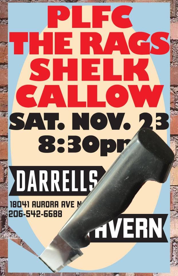 darrells tavern poster.jpg
