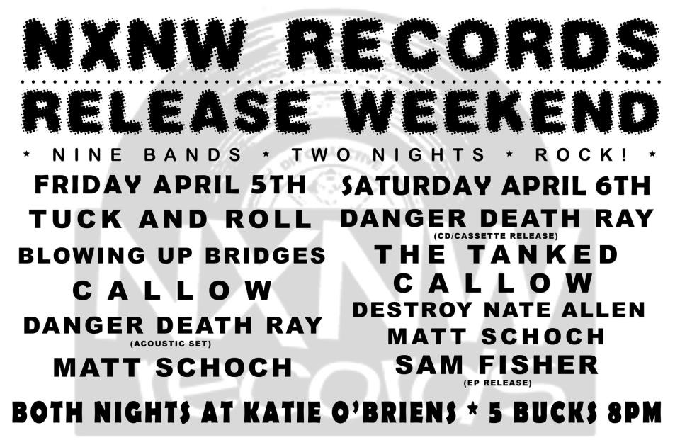 nxnw records show april 2013.jpg