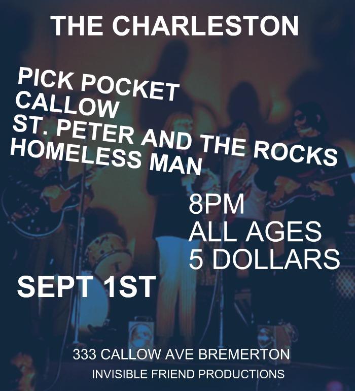 charleston show poster, sept 2011.jpg