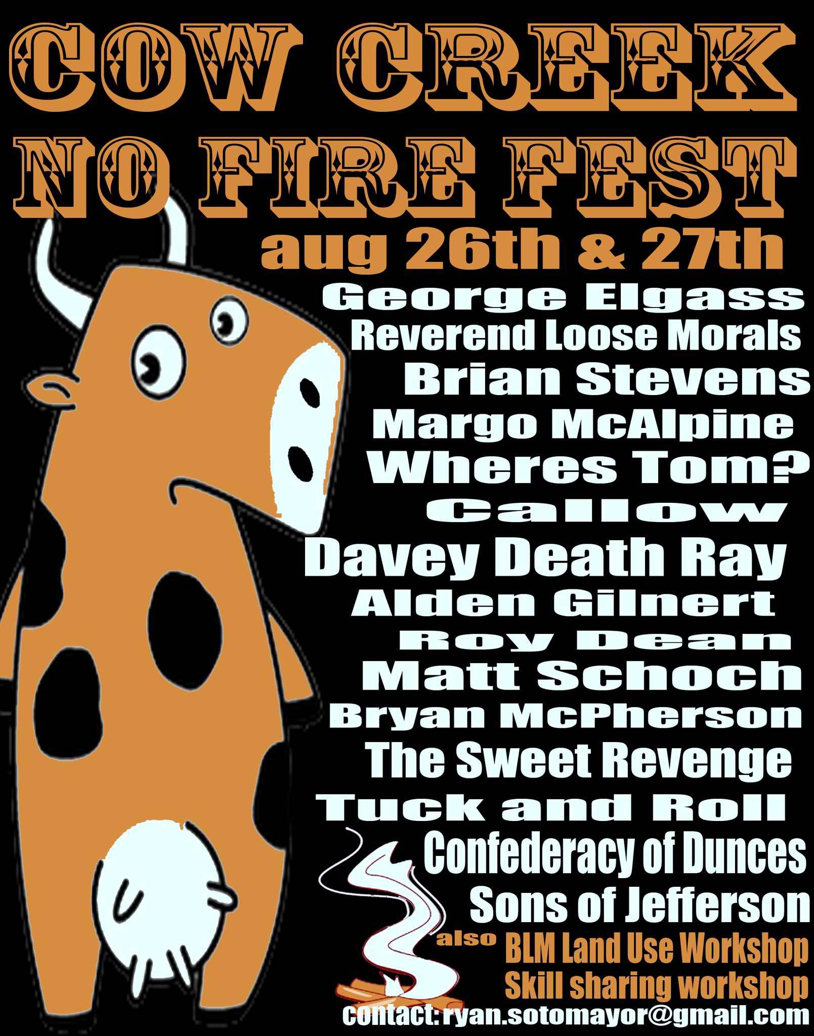 forest fest poster, aug 2011.jpg