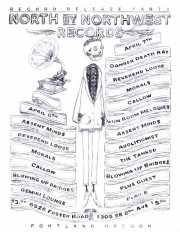 nxnw records show poster april 6,7 2012.jpg
