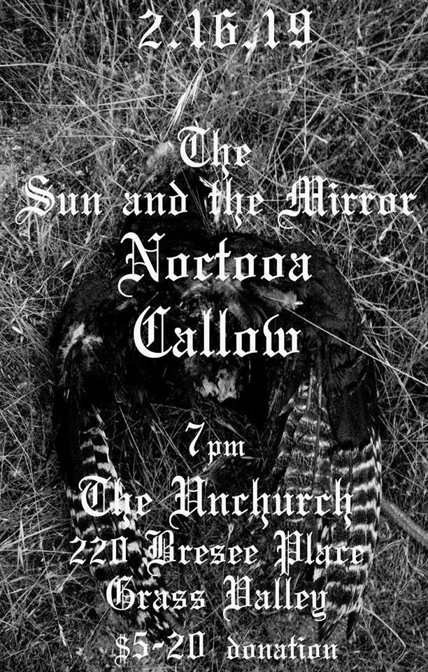 unchurch poster2 feb 2019.jpg