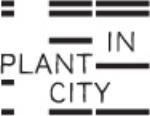 HB Collaborative / Plant-in-City