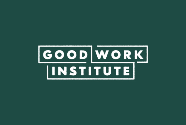 Good-Work-Institute_NYH.png