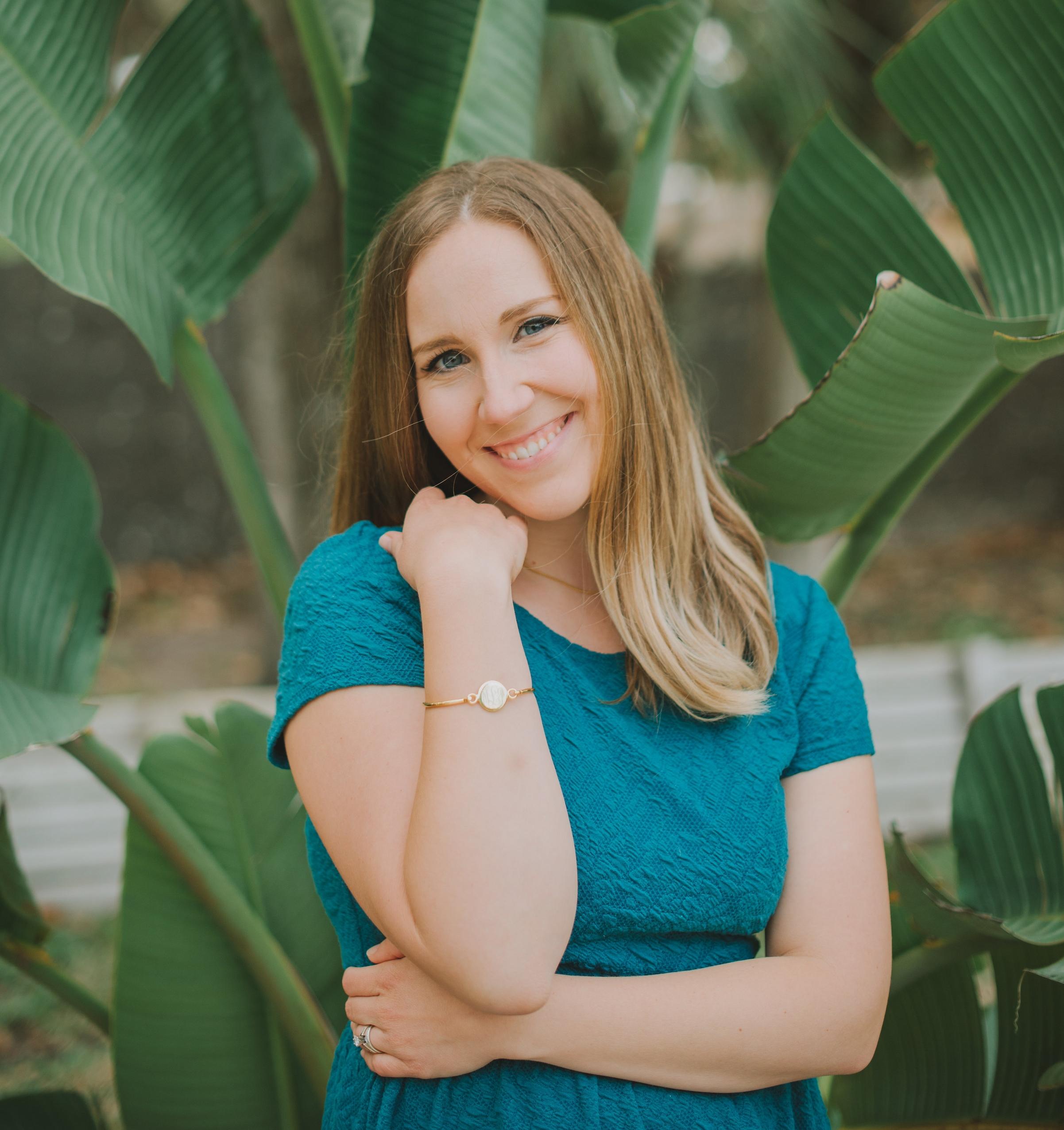 Melissa Lichtenberger pic.jpg
