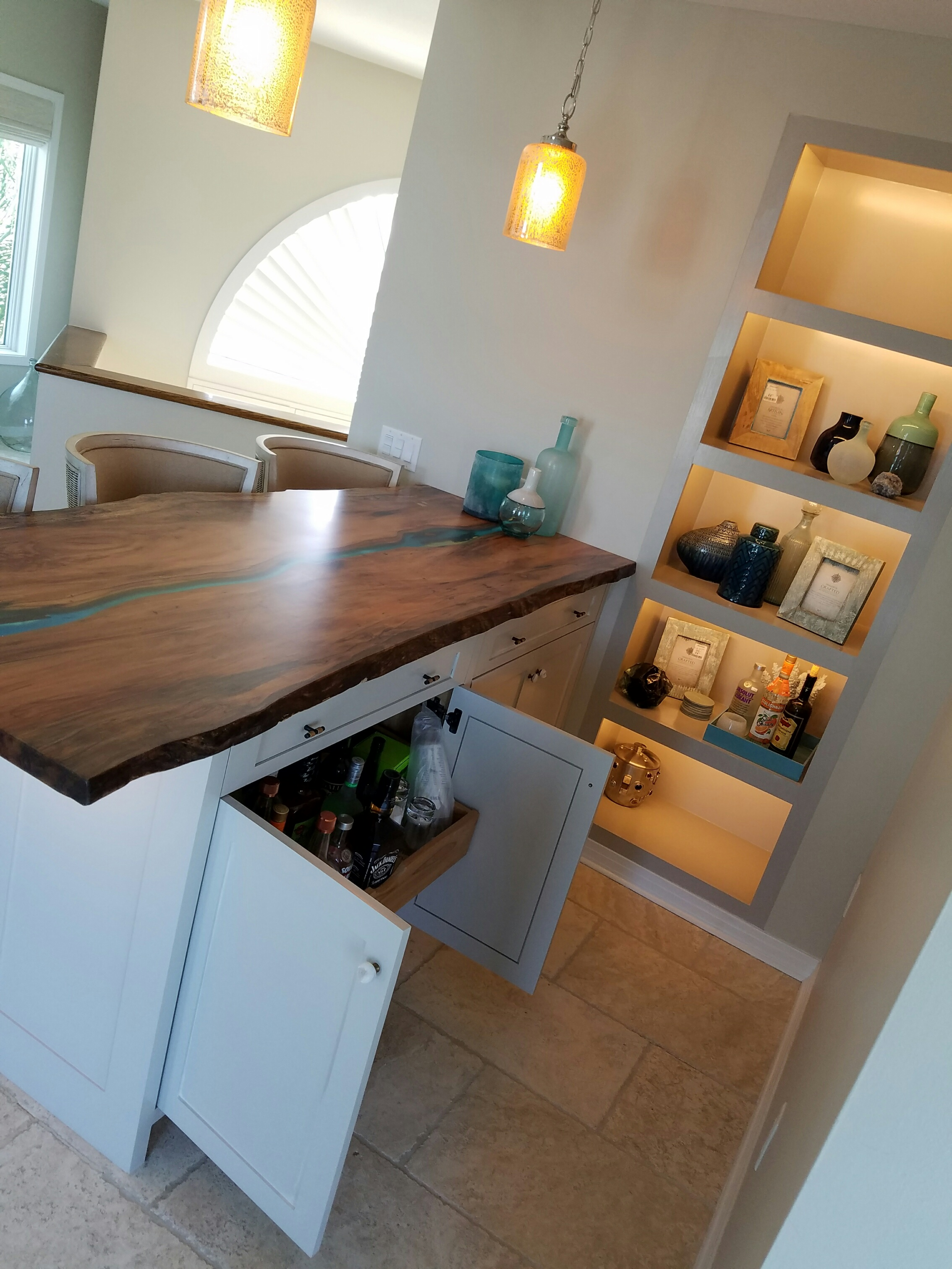 BH - Custom Wood Cabinets.jpg