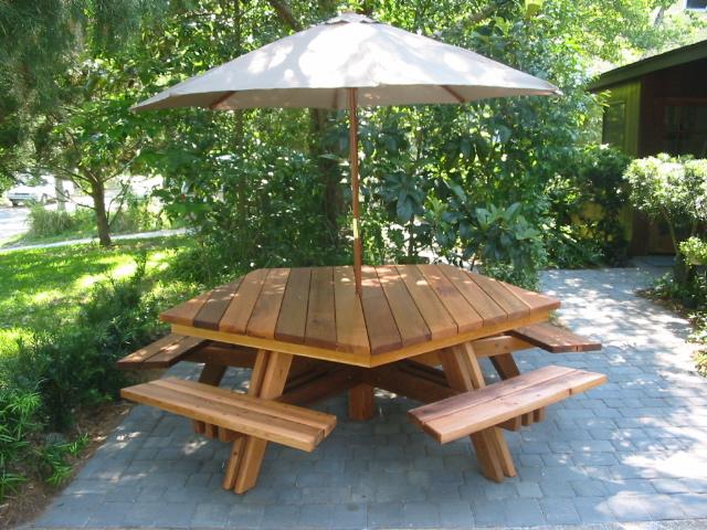 BH - Outdoor furniture.jpg