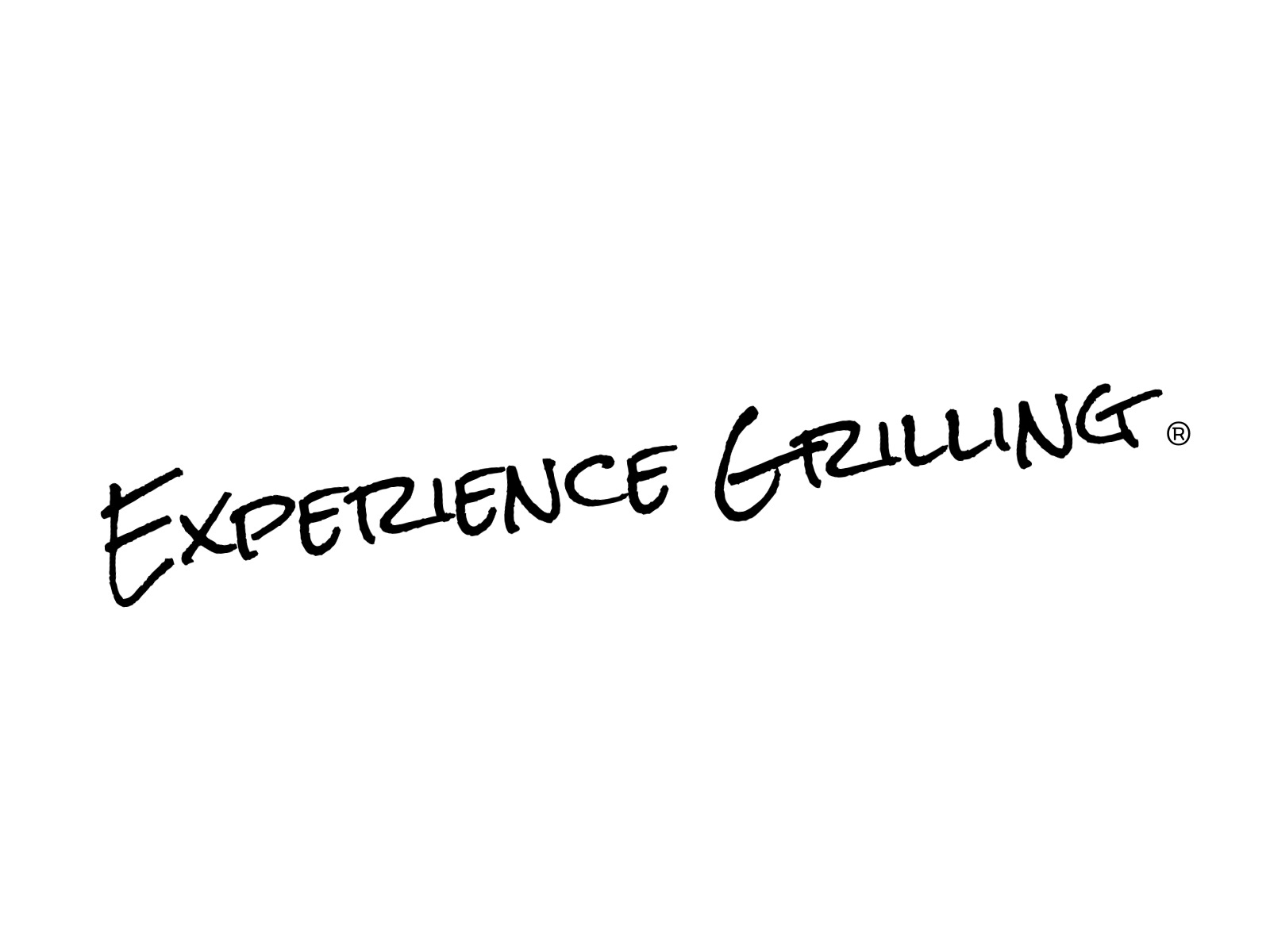 Experience Grilling.jpg