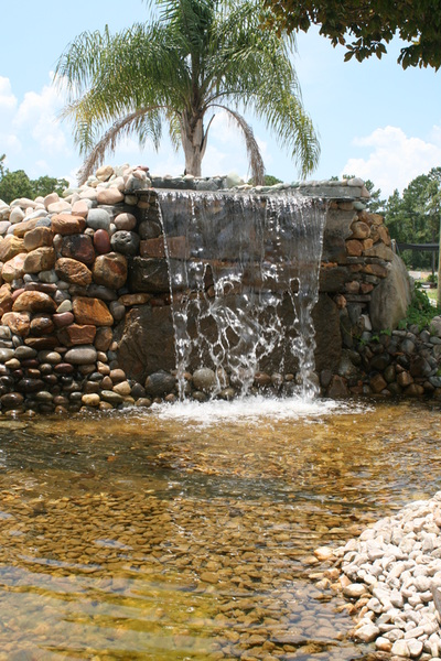 StoneCore Water Feature.jpg