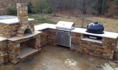 StoneCore Kitchen.jpg