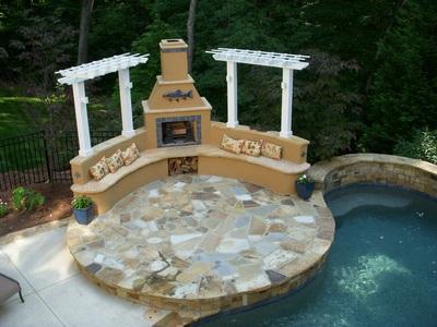 StoneCore Fireplace.jpg