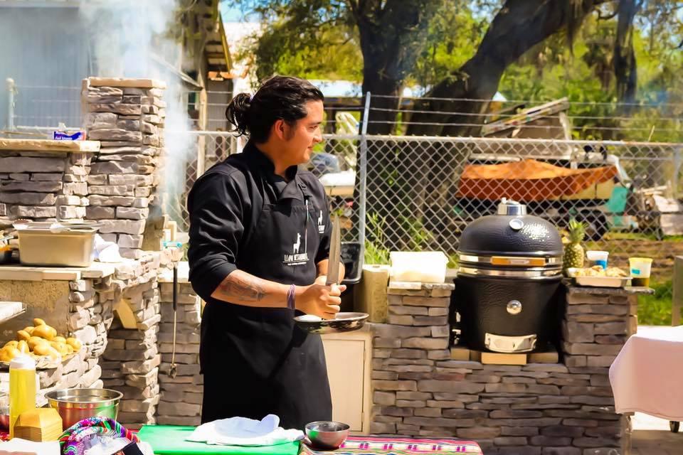 Chef Marcel at Urban Asado.jpg
