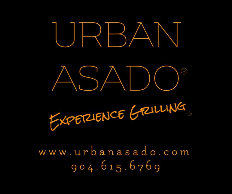Urban Asado Logo.jpg