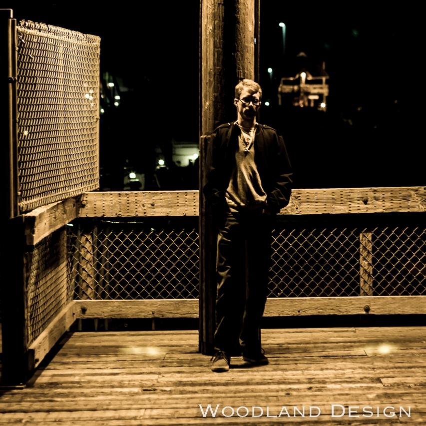 City Lights - watermark-5.jpg