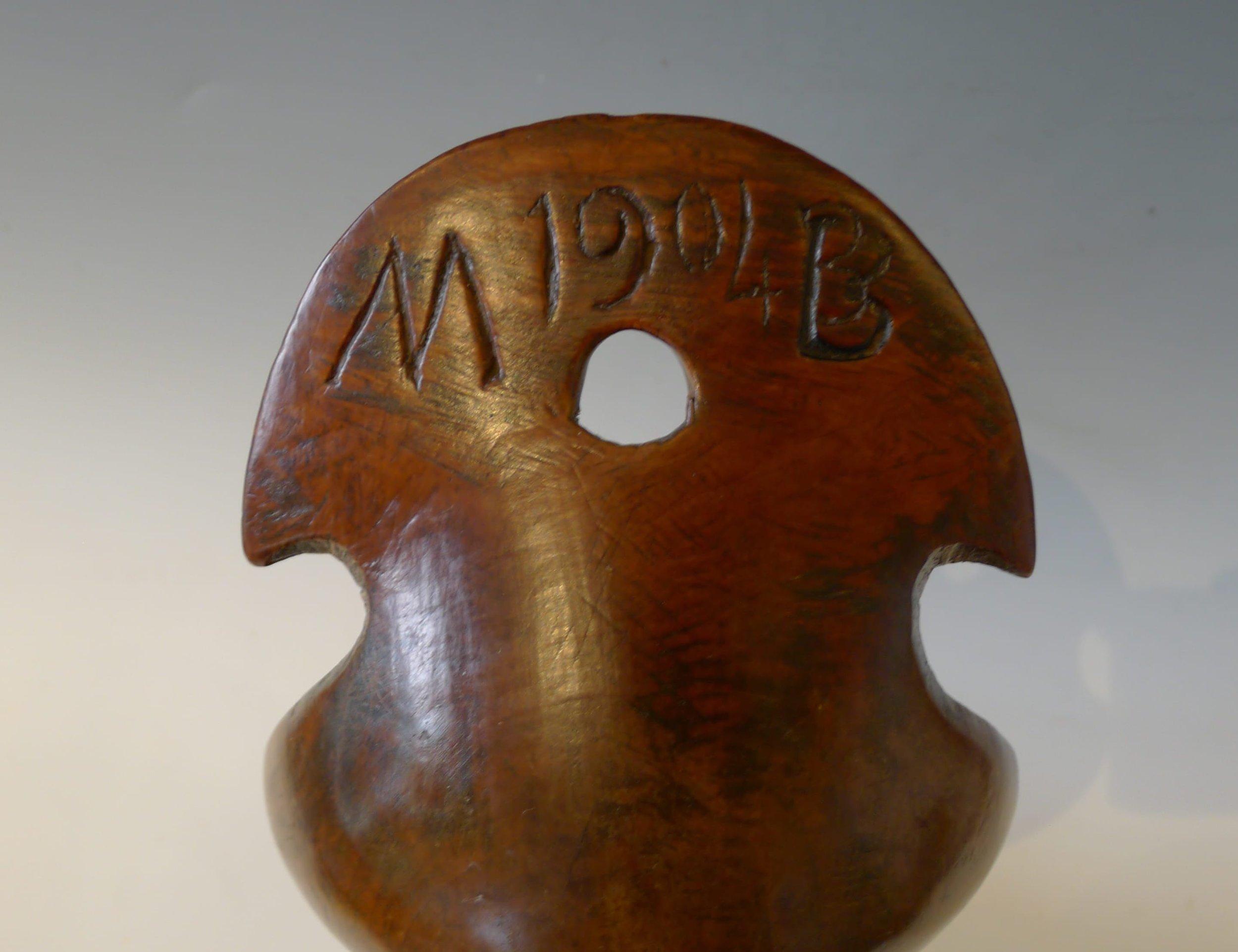 P1110207.JPG