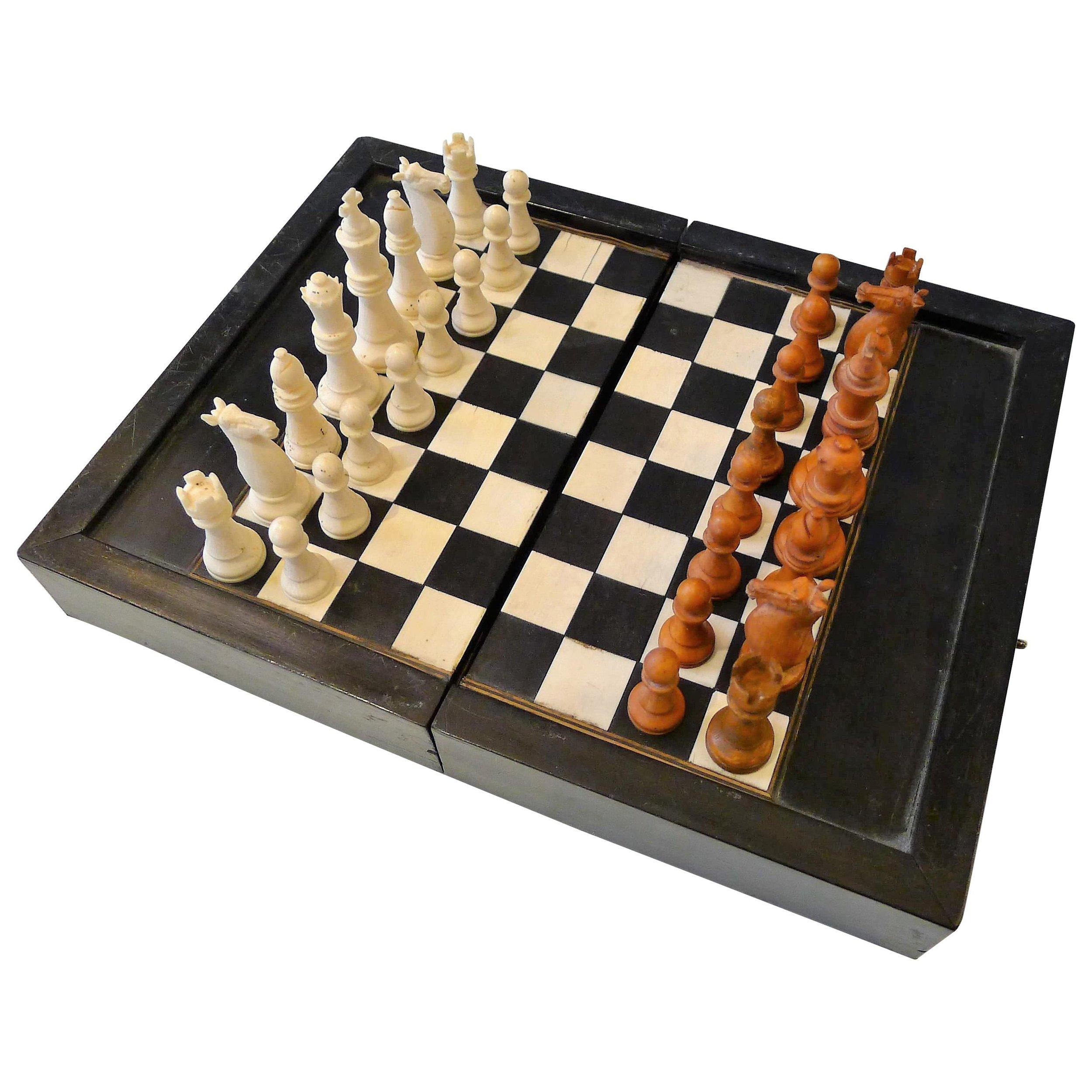 chest-backgammon
