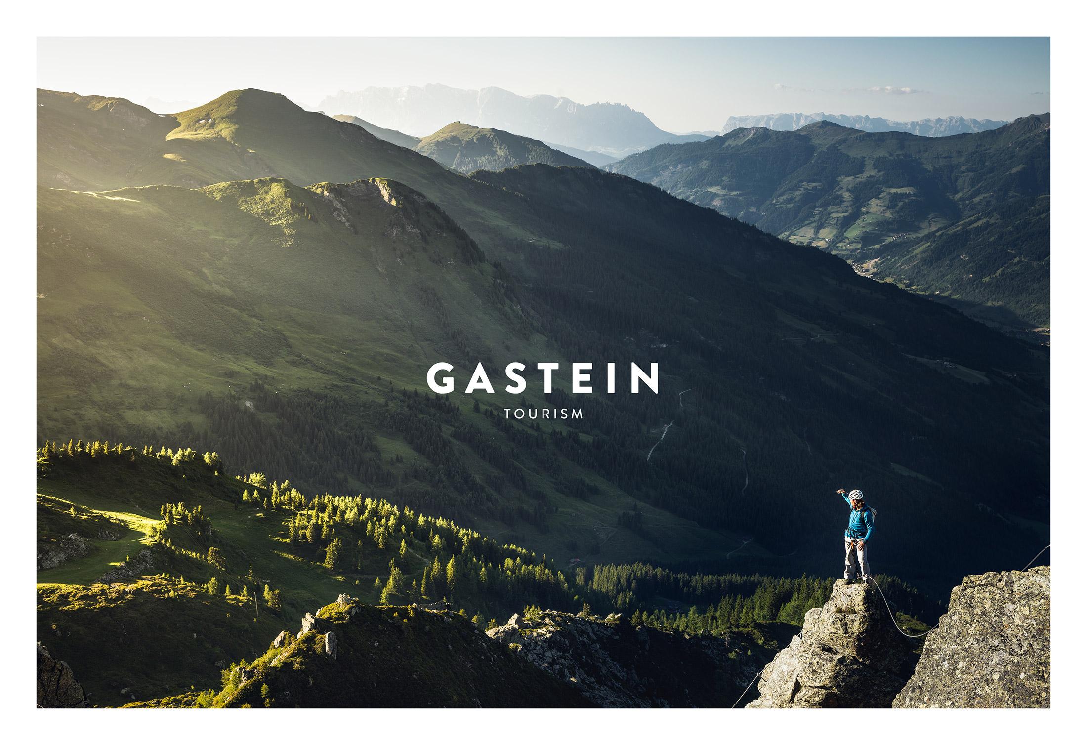 gastein_koenigshofer_.jpg