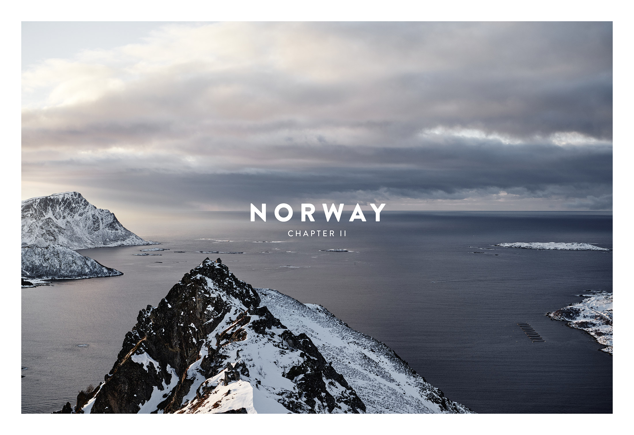 norway_II_koenigshofer.jpg